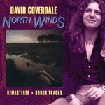 David Coverdale, Northwinds