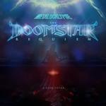 Dethklok, The Doomstar Requiem: A Klok Opera