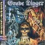 Grave Digger, Rheingold