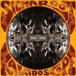 Siena Root, Kaleidoscope