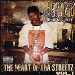 B.G., The Heart of tha Streetz, Volume 1