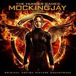 Various Artists, The Hunger Games: Mockingjay, Part 1 mp3