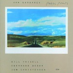 Jan Garbarek, Paths, Prints