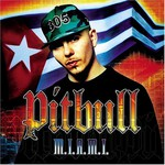 Pitbull, M.I.A.M.I.