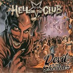 Hell in the Club, Devil on My Shoulder