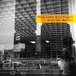 Wilco, Alpha Mike Foxtrot: Rare Tracks 1994-2014
