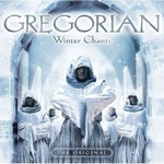 Gregorian, Winter Chants