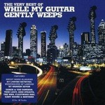 Various Artists, The Very Best of While My Guitar Gently Weeps mp3