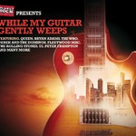 Various Artists, Planet Rock Presents: While My Guitar Gently Weeps mp3