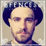 Fences, Lesser Oceans