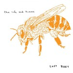 The Life And Times, Lost Bees