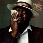 Albert King, New Orleans Heat mp3