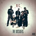 Smoke DZA & R.F.C., The Outsiders