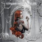 Adrian von Ziegler, Queen of Thorns