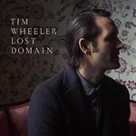 Tim Wheeler, Lost Domain