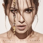 Cheryl Cole, Only Human