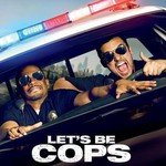Various Artists, Let's Be Cops mp3