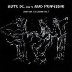 Ruts DC, Rhythm collision