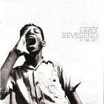 Grey Reverend, Of The Days