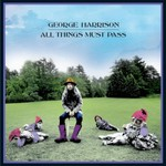 George Harrison, All Things Must Pass (30th Anniversary Edition)