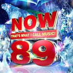 Various Artists, NOW That's What I Call Music! 89