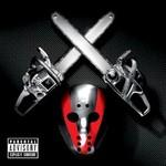 Various Artists, ShadyXV mp3