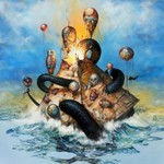 Circa Survive, Descensus