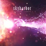 Skyharbor, Guiding Lights