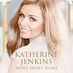 Katherine Jenkins, Home Sweet Home mp3