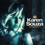 Karen Souza, Essentials II