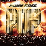 Various Artists, Punk Goes Pop, Vol. 6