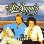 Air Supply, Life Support