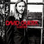 David Guetta, Listen