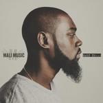 Mali Music, Mali Is...