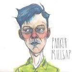Parker Millsap, Parker Millsap