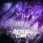 Aversions Crown, Tyrant