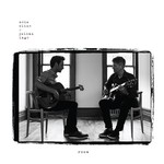 Nels Cline & Julian Lage, Room