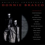 Various Artists, Donnie Brasco mp3