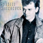 Russell Hitchcock, Russell Hitchcock