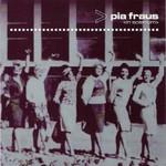 Pia Fraus, In Solarium
