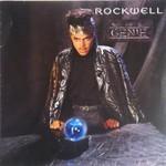 Rockwell, Genie