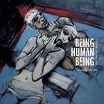 Erik Truffaz & Murcof, Being Human Being