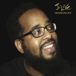 J-Live, Around The Sun