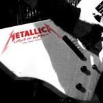 Metallica, Lords of Summer (First Pass Version) mp3