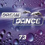 Various Artists, Dream Dance, Vol. 73