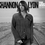 Shannon Lyon, The Lights Behind