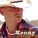 Kenny Chesney, The Road and the Radio