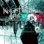 Knight Area, Hyperdrive