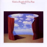 Gladys Knight & The Pips, Visions