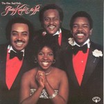 Gladys Knight & The Pips, The One and Only